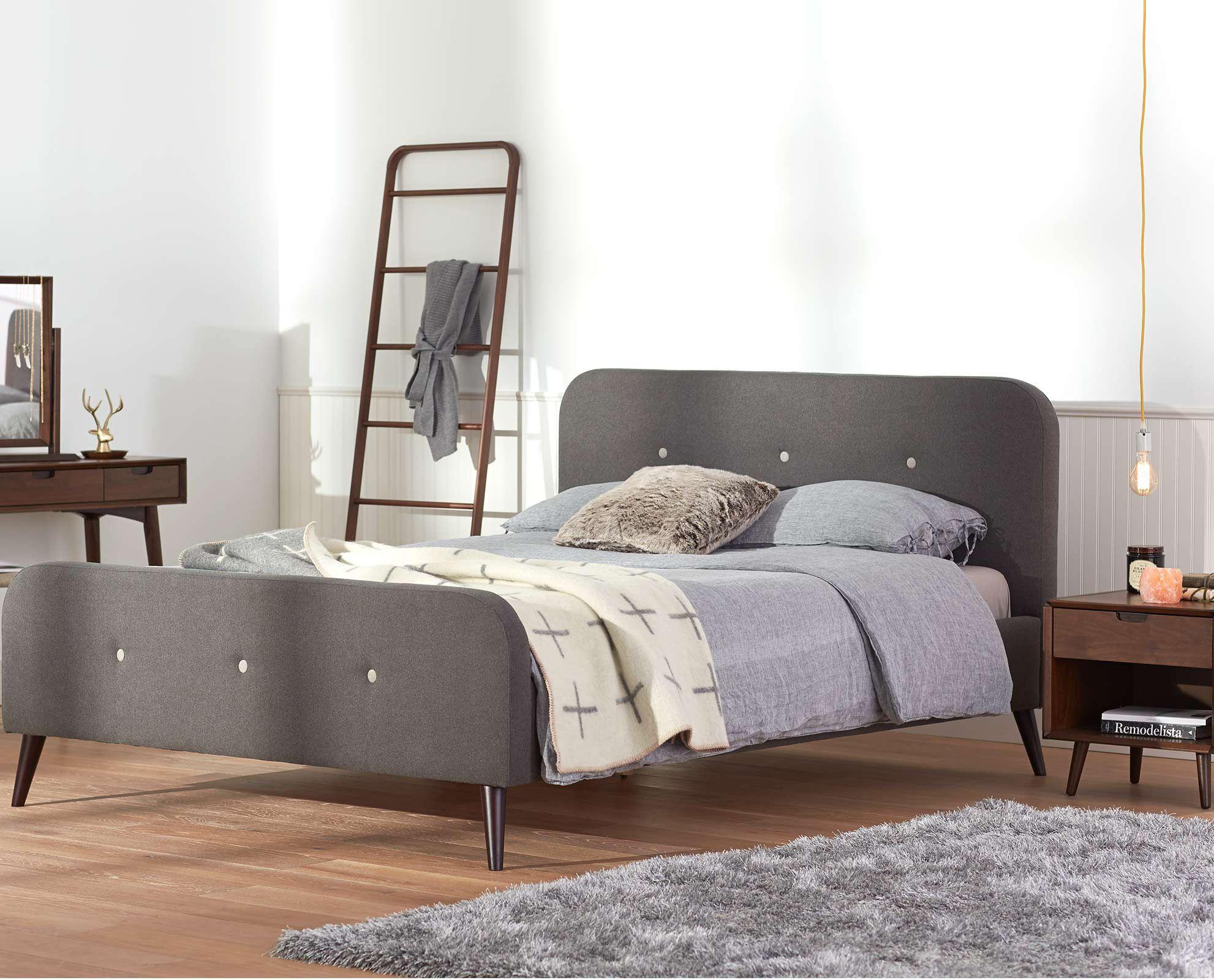 visit store for pricing slats not platform virklund bed