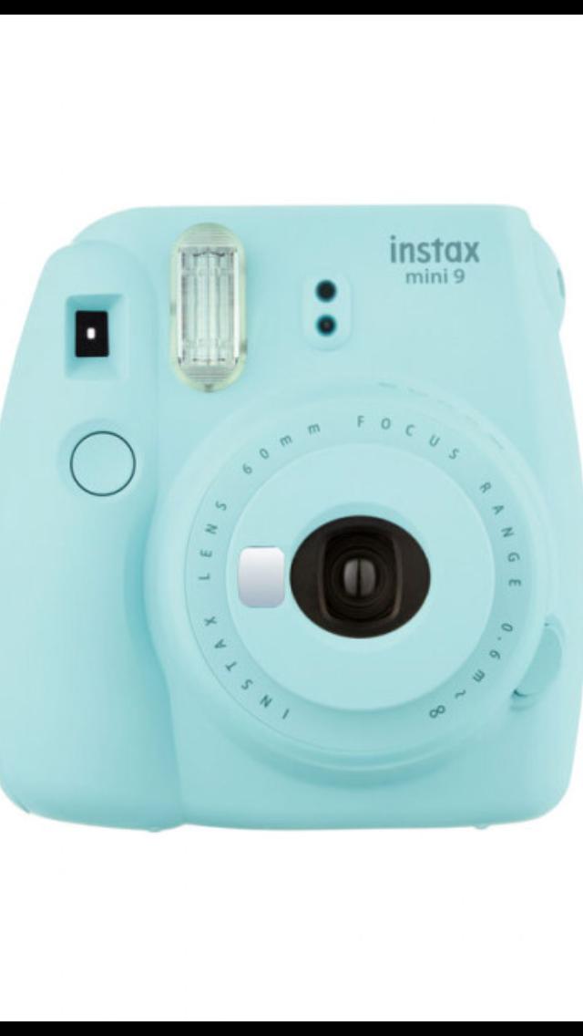 Instax instant camera photos   Old Cameras   Pinterest