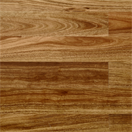 Find 8mm 1 91sqm Spotted Gum Laminate Flooring At Bunnings Warehouse Visit Your Local Store For Flooring Engineered Timber Flooring Installing Hardwood Floors