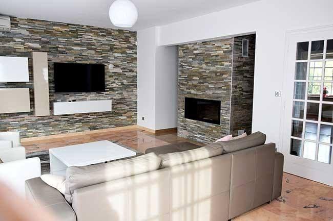 10 conseils pour préparer la #rénovation de sa #maison #Alsace