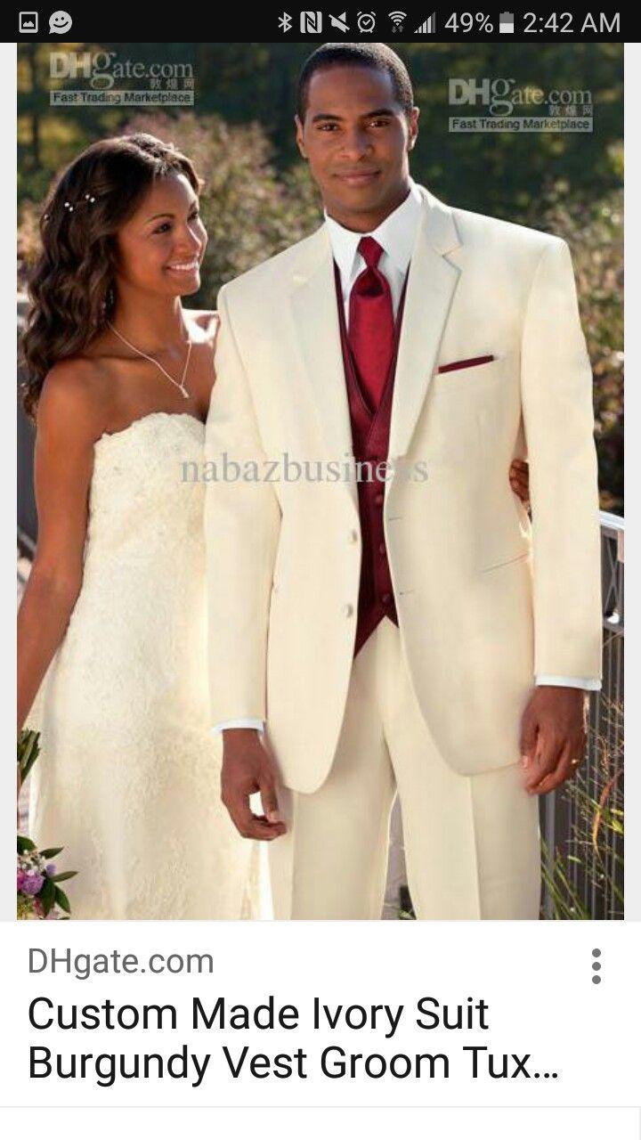 37+ White tuxedo wedding dress ideas in 2021