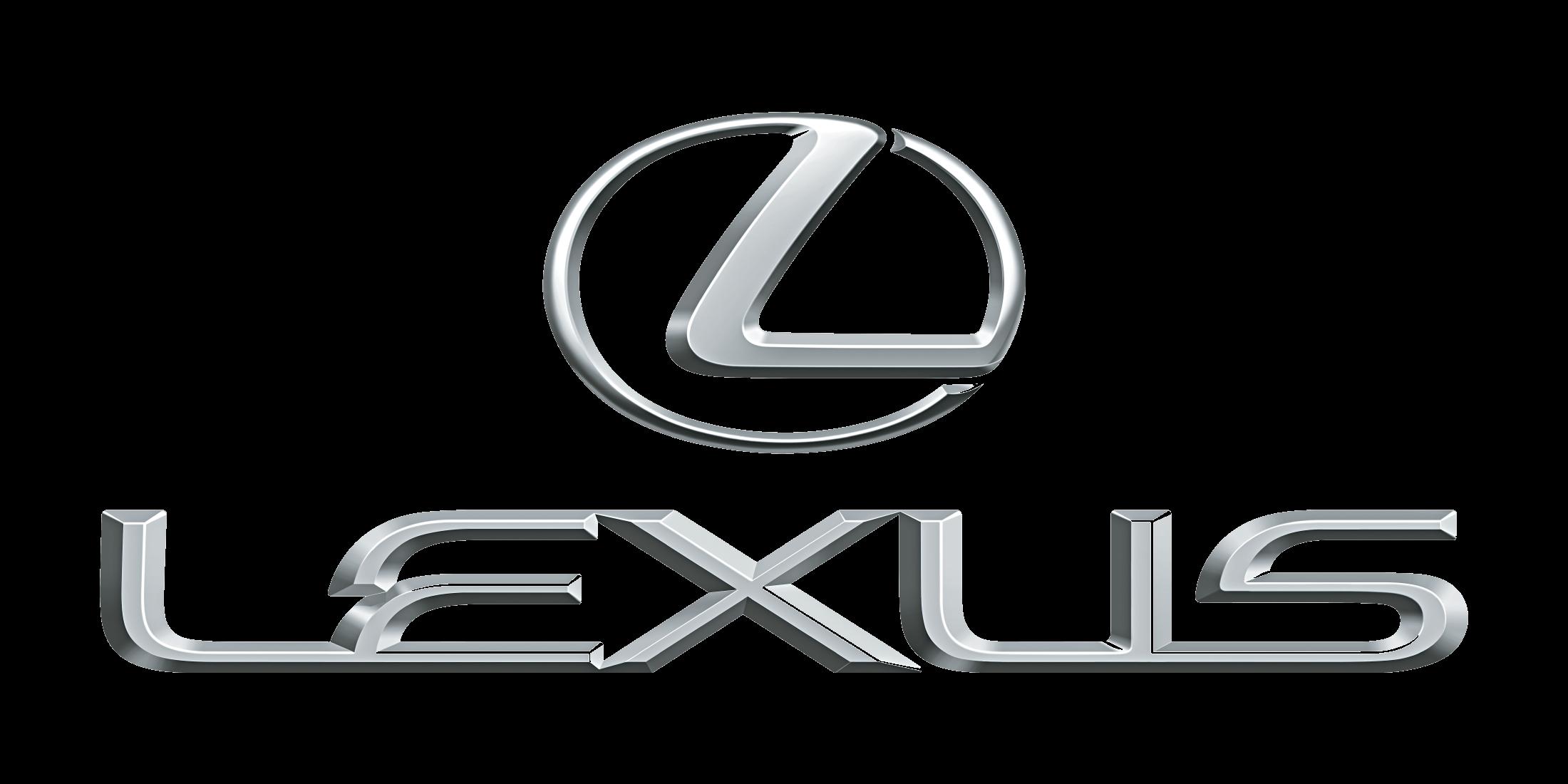 Lexus Logos Png Image Lexus Logo Lexus Cars Car Make Logos