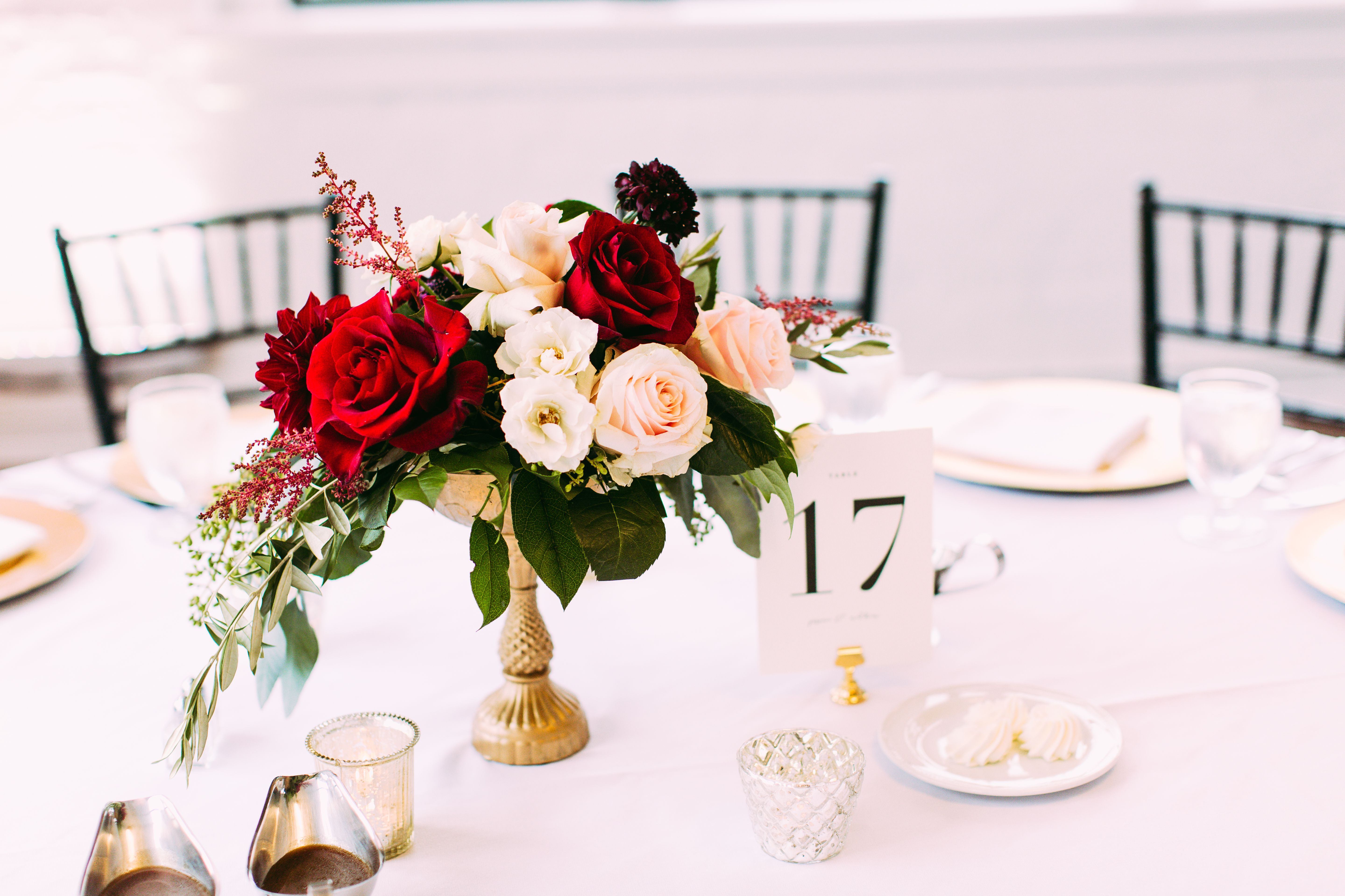 Perfect Summer Table Floral Summer Tables Wedding Flowers Wedding Florist