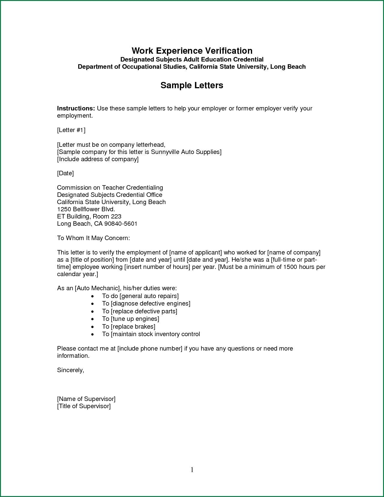 New Job Acceptance Letter Template you can download for