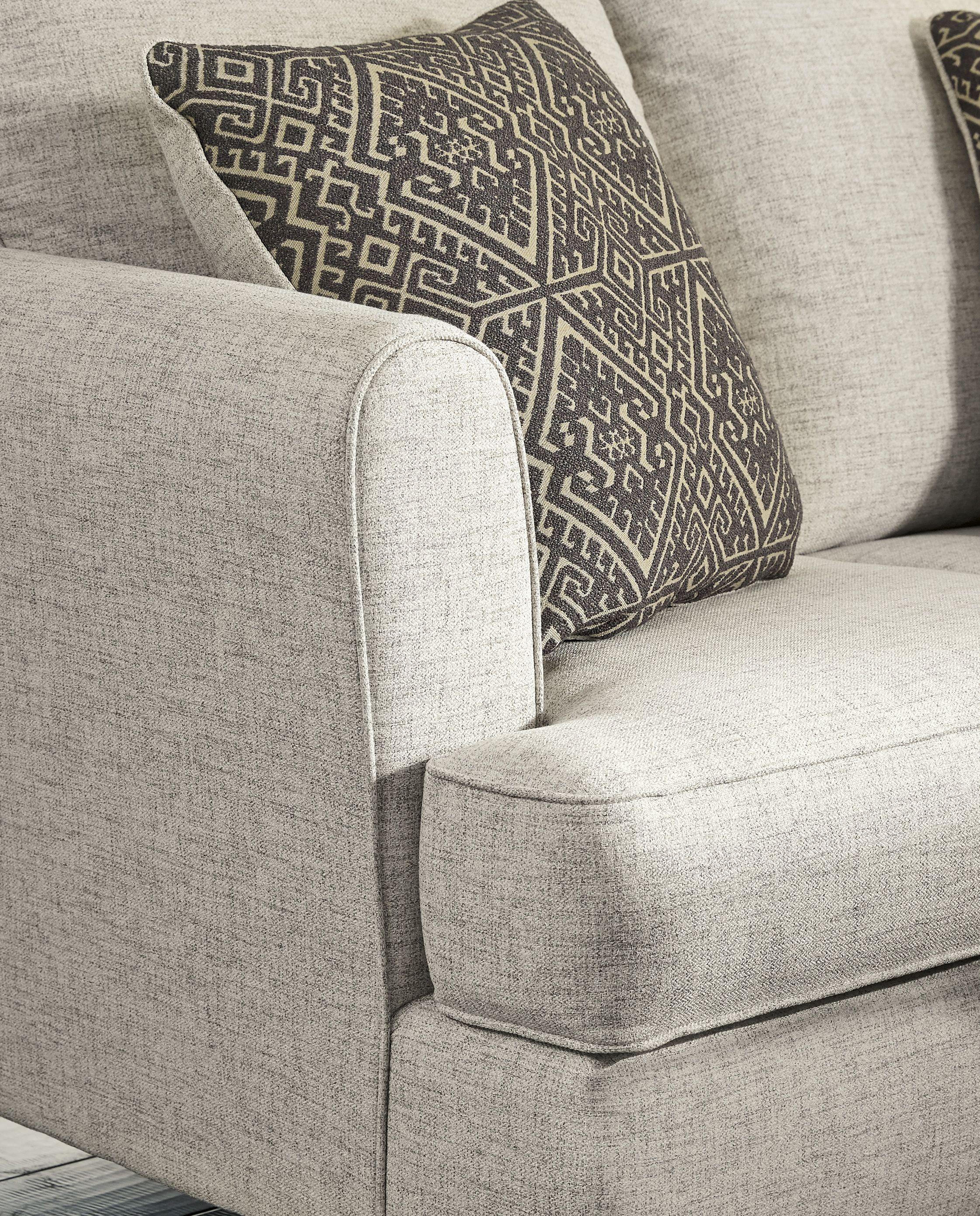 Best Alcona Exclusive Sofa Sofa Best Sofa Modern Farmhouse 400 x 300