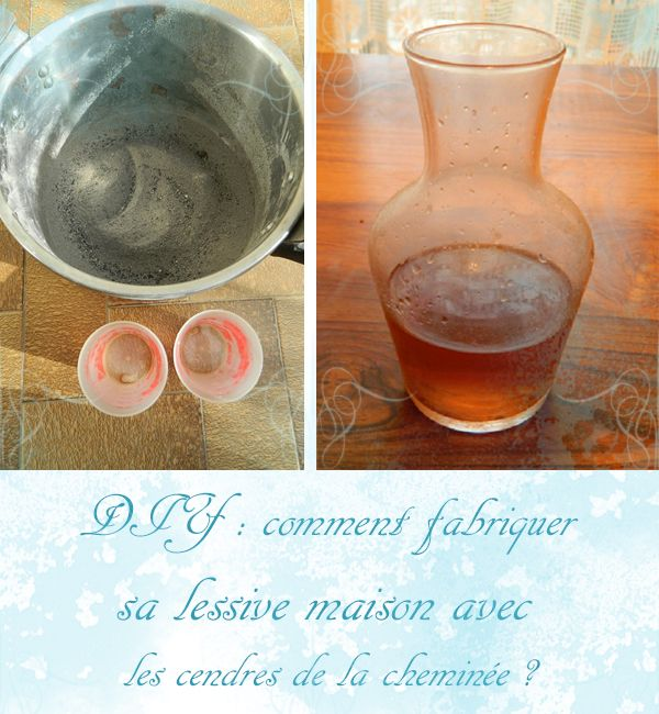 DIY--comment-fabriquer-sa-lessive-maison,-avec-les-cendres-de-la-cheminée