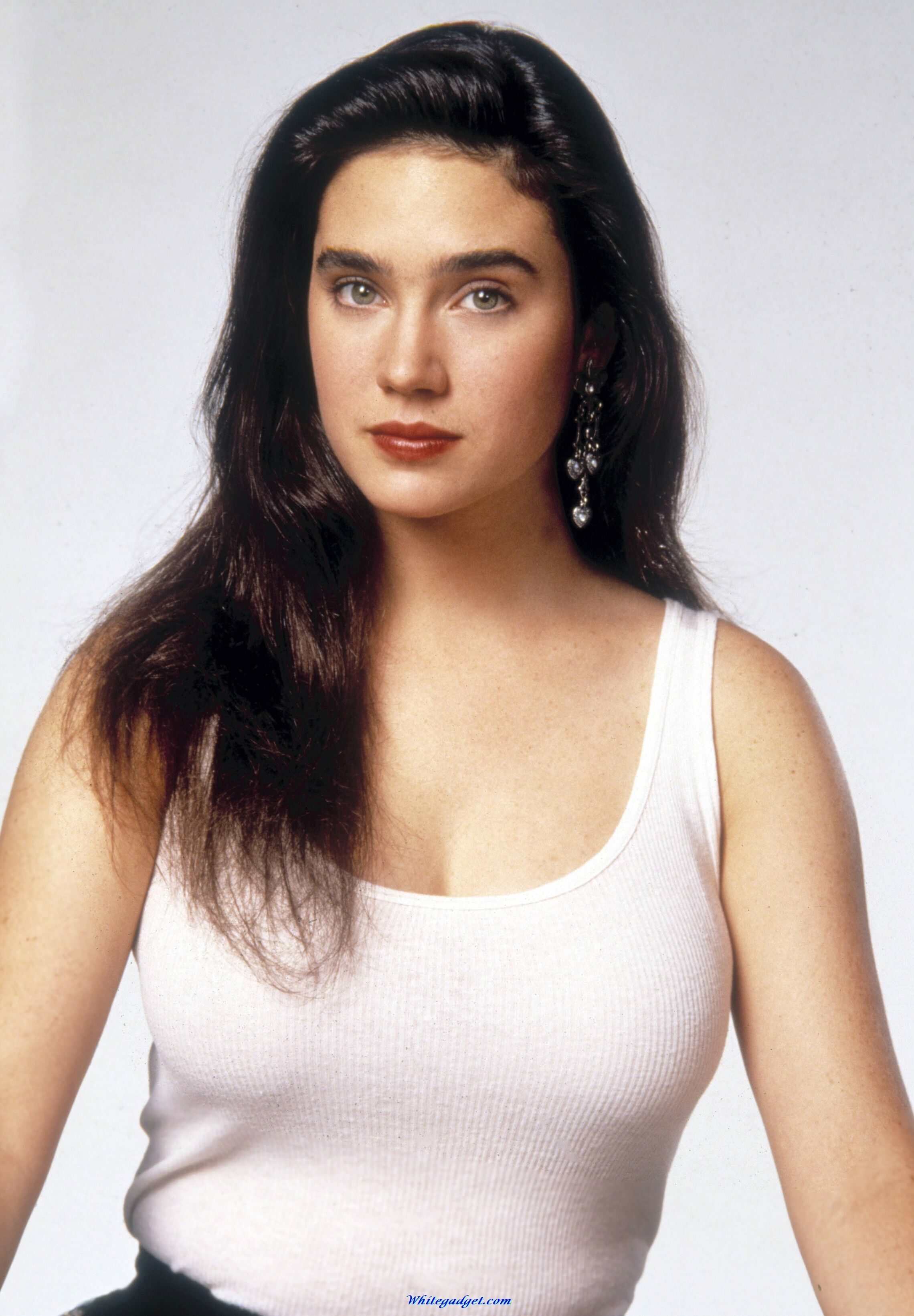 jennifer connelly вк