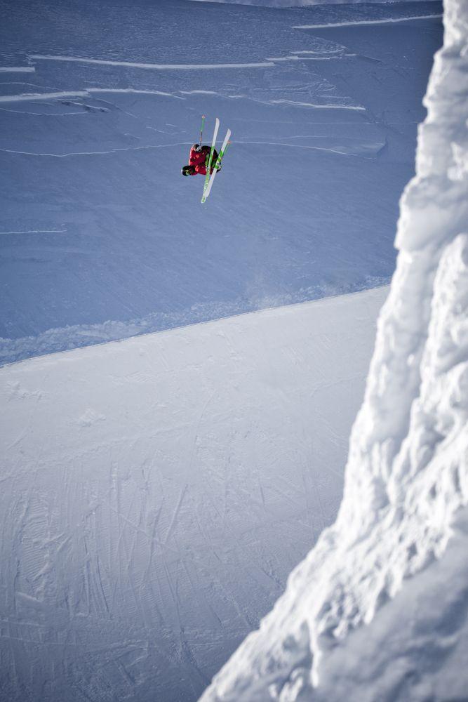 location ski ekosport
