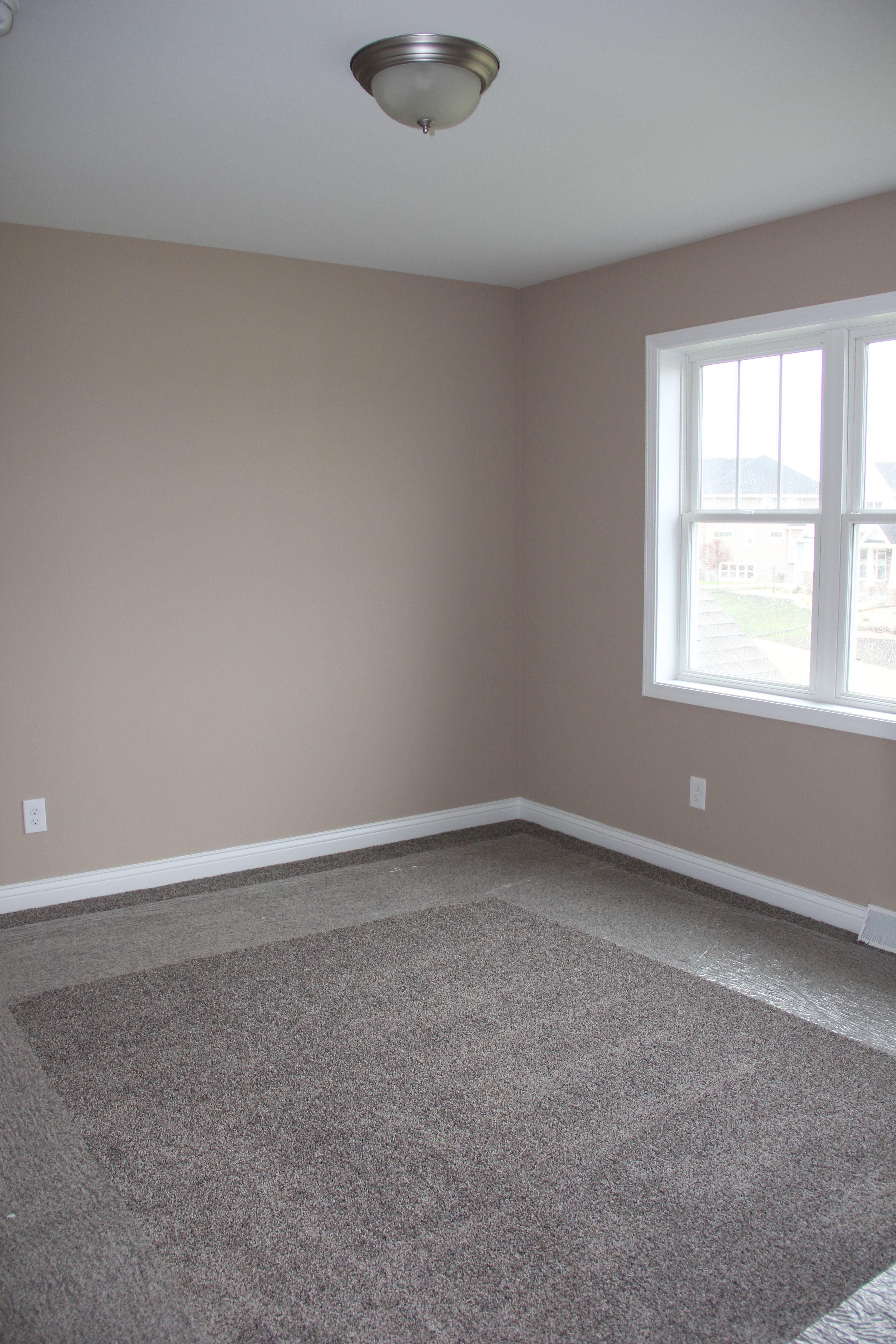 Spare Bedroom 6 15 15 Granny Pod Spare Bedroom Wall Carpet