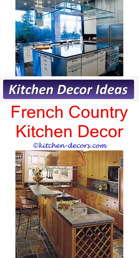 Lemonkitchendecor Decorative Copper Kitchen Sinks Christmas Decorating Ideas Pinterest Kitchendecor Sea Turtle Decor Cab