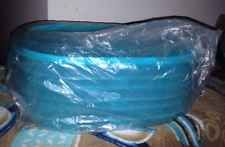 Fridge Stackables Set Tupperware