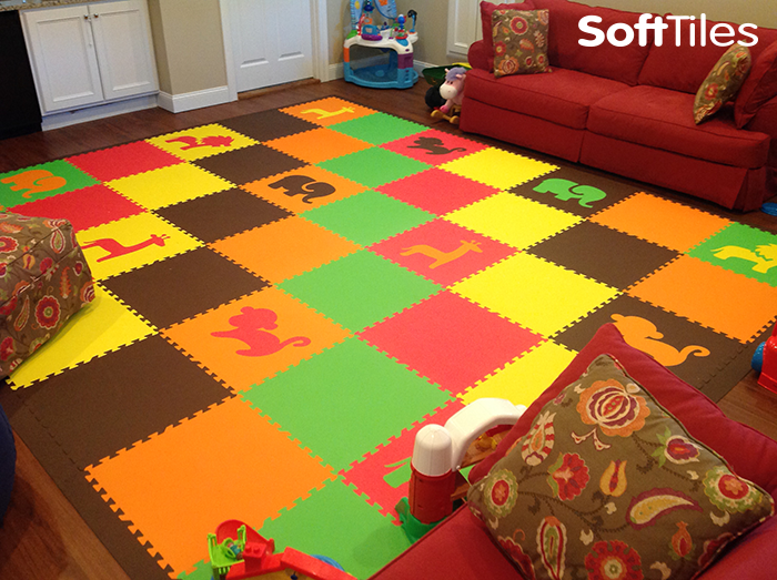 ideas and software design decorating free home houzz remodeling kids rubber floor playroom mats