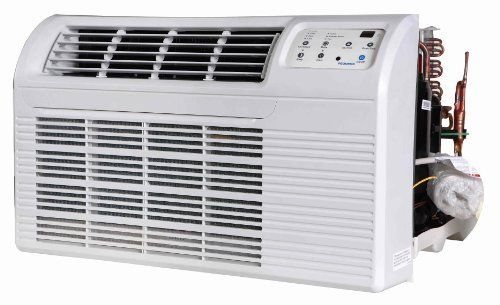 view and download f80a installation operation and maintenance manual  online wiring diagram furnace fv95a window ac wiring diagram window air  conditioner