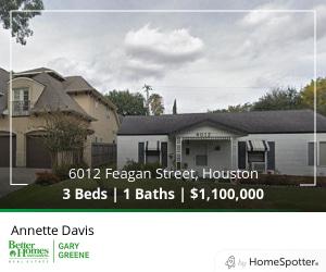 693357c6c0cc21361a72545e18e7ed73 - Better Homes And Gardens Real Estate Innovations