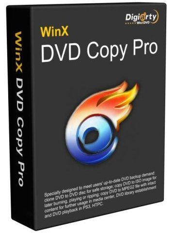 all in one dvd ripper keygen software
