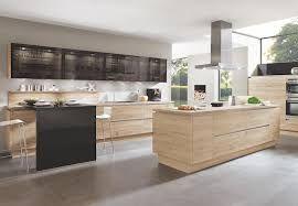 Bildergebnis Für Küche U Form Mit Kochinsel Raumgestaltung