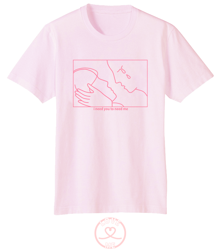 View more pictures/outfit idea for this tee on our LOOKBOOK page! I want you to want me I need you to need me I'd love you to love me I'm begging you to beg me~ Cheap Trick MADE TO ORDER (5-7 day processing) Shirt for those who just want somebody to feel for you the same you them...
