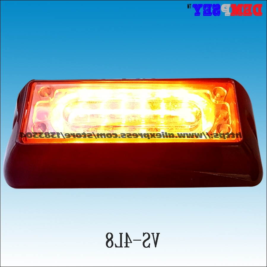 6998 Buy Here Https Alitemscom G Also Found A Circuit That Strobes The Leds Like Police Lights Cheap Flashing Light Speakers Quality Sword Directly From China Suppliers Led Grill Ledfire Emergency