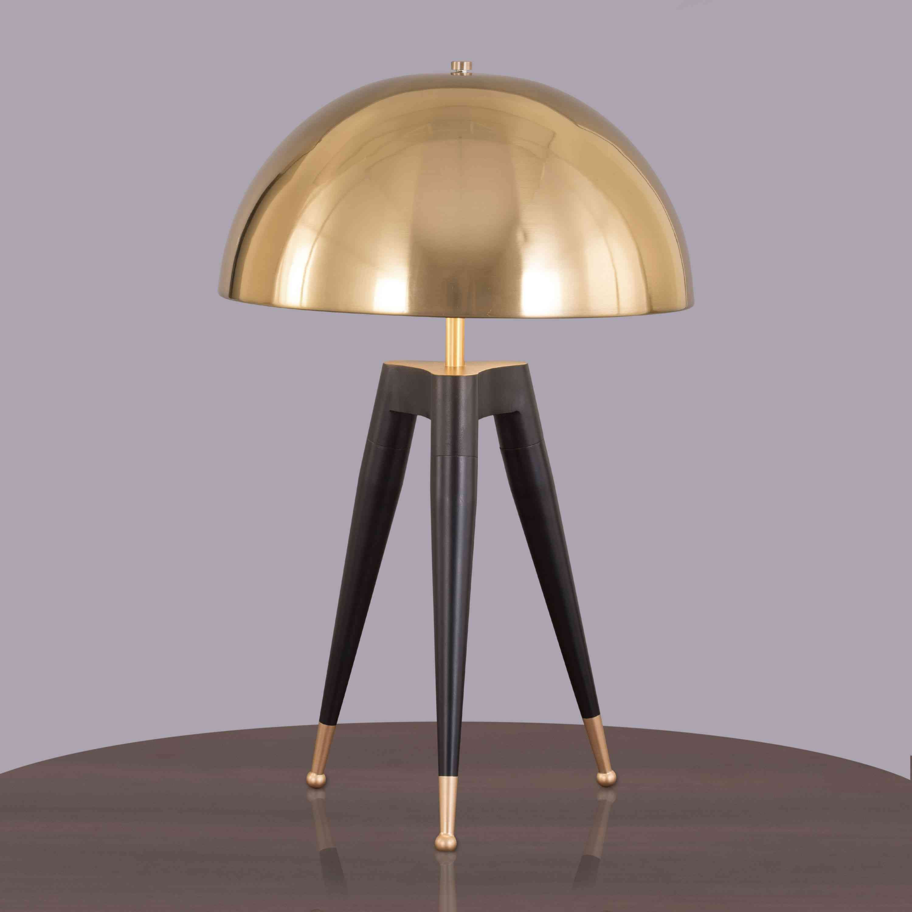 Garden Of Eden Table Lamp Buy Premium Table Lamps Online In India At A Great Price From India S Top Home Decorative Lighti Lamps Living Room Floor Lamp Lamp