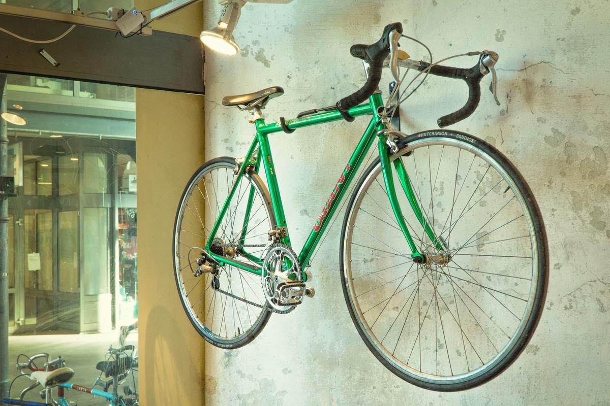 Online Bike Store Free Delivery And Low Prices On Bike Parts
