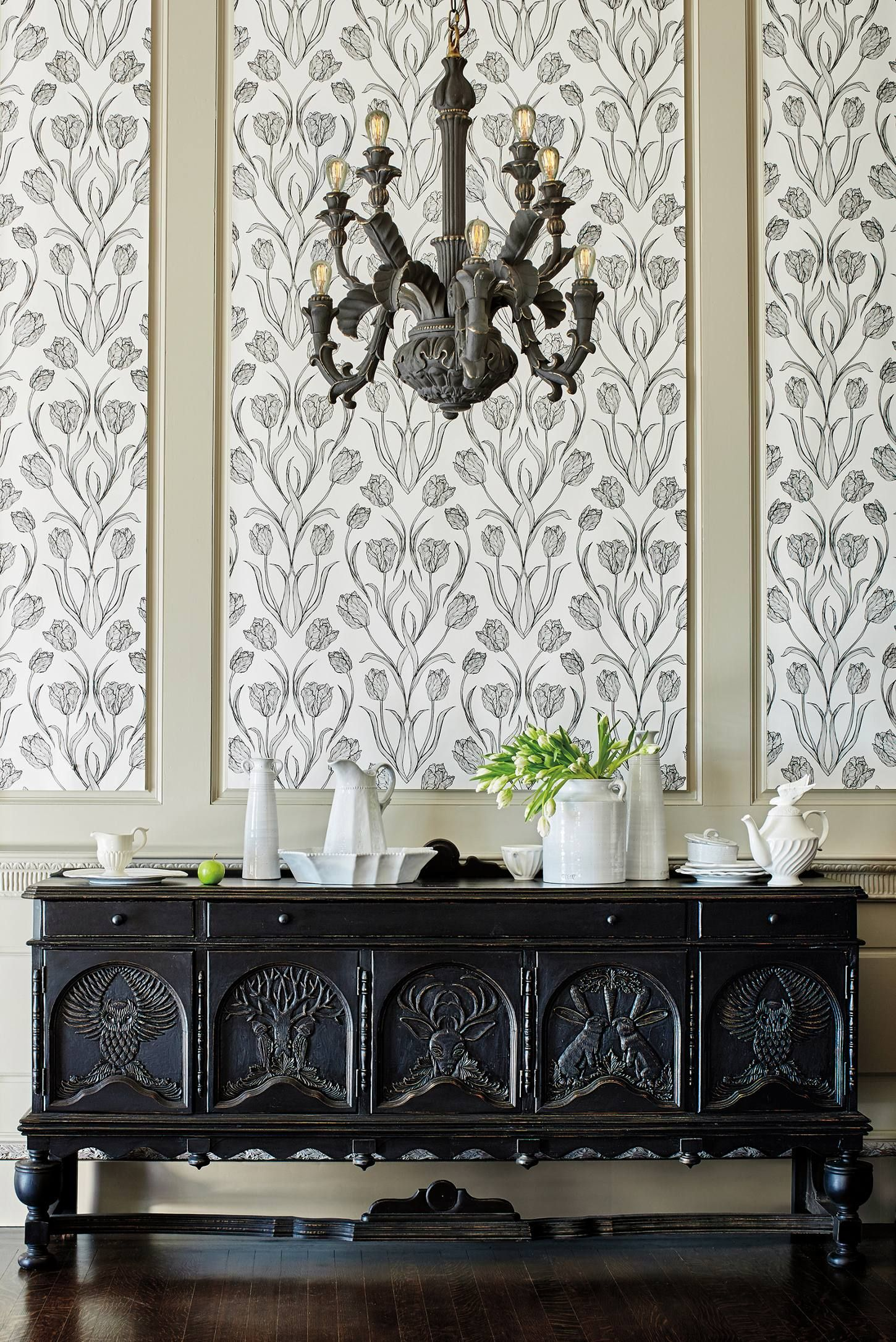 anthropologie style furniture. Room Anthropologie Style Furniture T