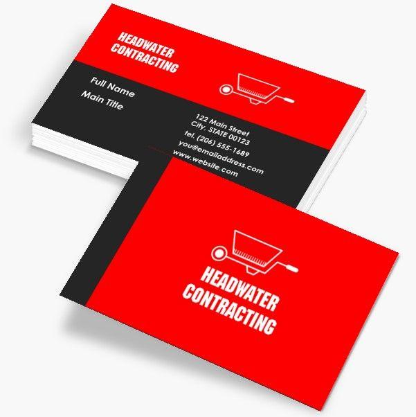 Business Cards Staples Copy Print Printing Business Cards Cards High Quality Business Cards