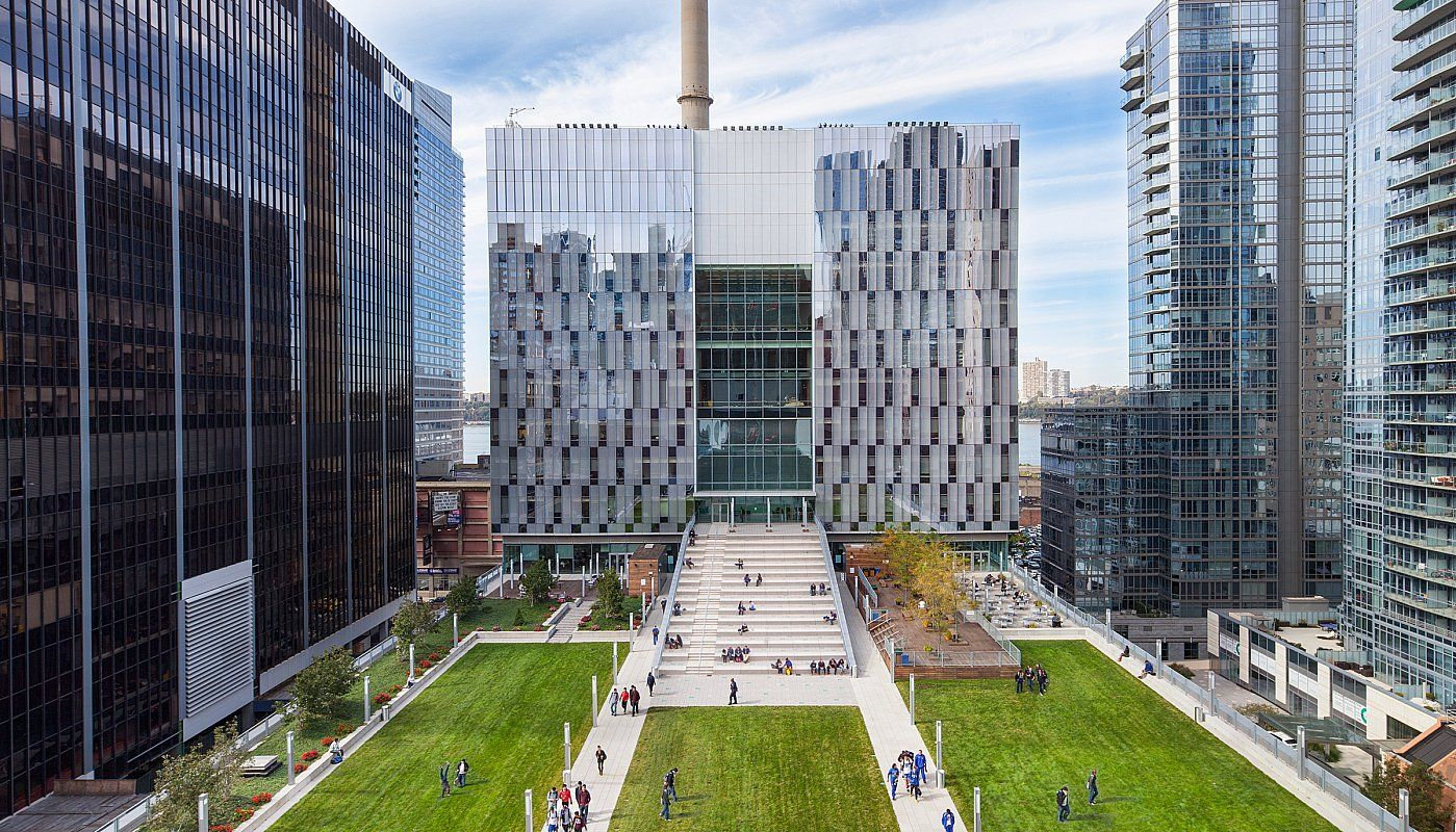 17 best ideas about john jay college on pinterest | facade