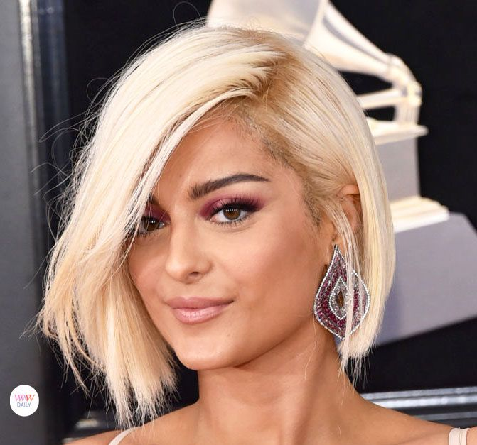 BEST OF: Best Jewels at the 2018 Grammy Awards | Celebrity ...