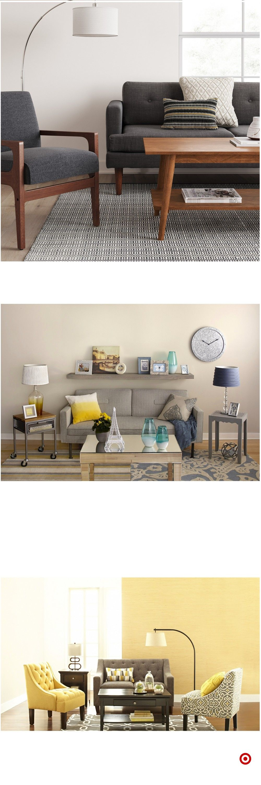 Shop Tar for coffee tables you will love at great low prices