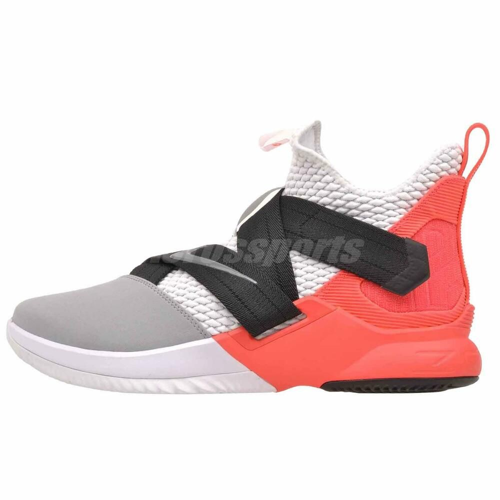 0b83f33064e Advertisement(eBay) Nike Jordan Why Not ZER0.1 Low PFX Phantom Coral  Stardust Men Shoes AR0346-003