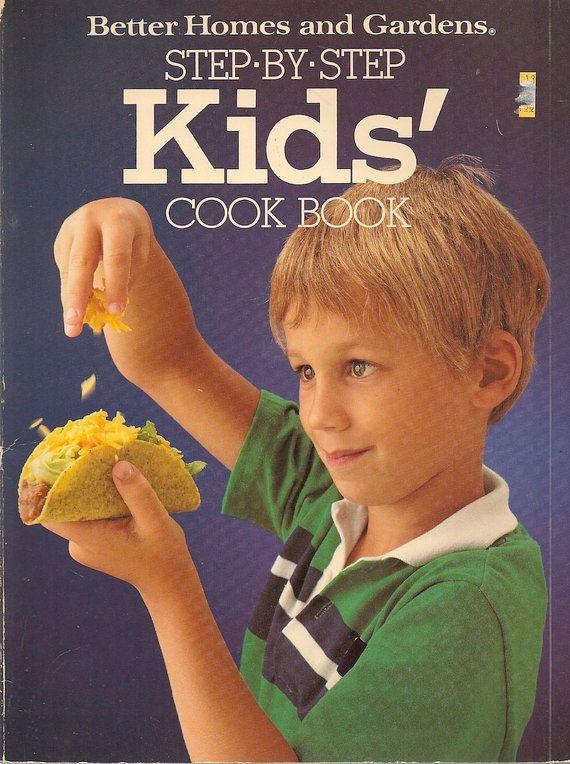 6934079ef41c32414354fd5e80819497 - Better Homes And Gardens Kids Recipes