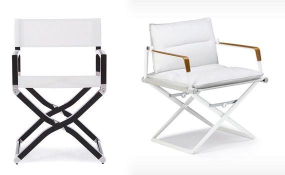 Glyn Peter Machin Amp Seax Chairs Pinterest
