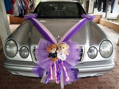 Sewa Mobil Pengantin Wedding Car Mercedes Benz New Eyes Tarif Selama 12 Jam Untuk Wilayah Svadebnye Ukrasheniya Svoimi Rukami Ukrasheniya Svoimi Rukami Ukrasheniya