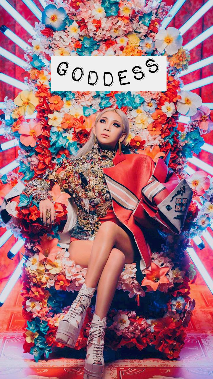 Q U E E N Download Nicki Minaj Wallpaper by Gurusad 28