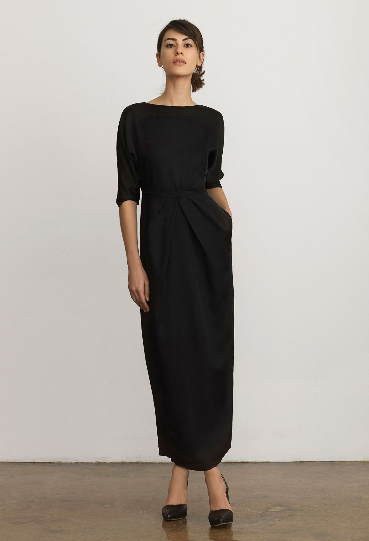 Black dress clothes pinterest resort resorts and collection