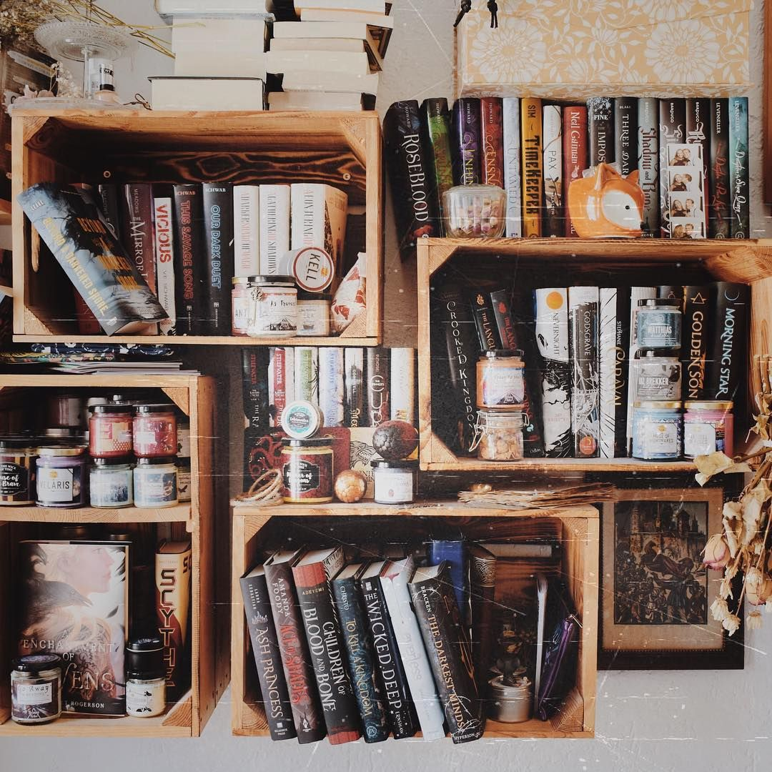 By Queen Of Fantasy Books Book Aesthetic Book Photography