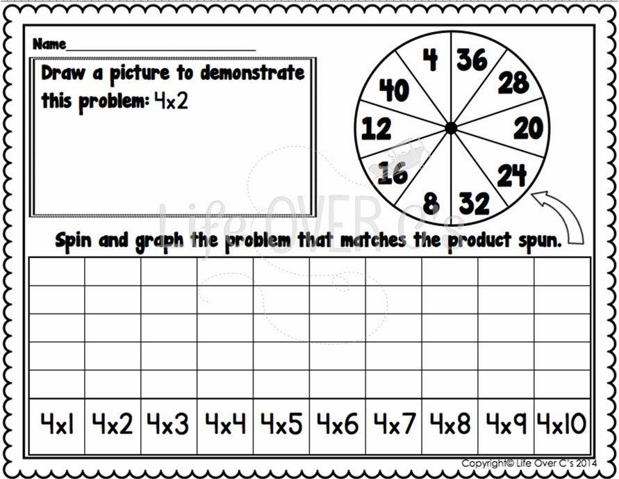 math fact   math   Pinterest   Math facts, Math and Multiplication