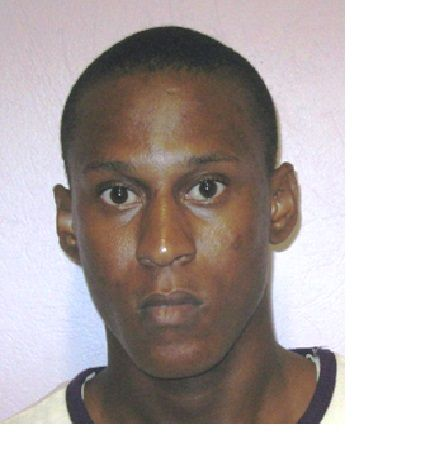 Two wanted men surrender, another added to list - http://www.barbadostoday.bb/2014/08/11/two-wanted-men-surrender-another-added-to-list/