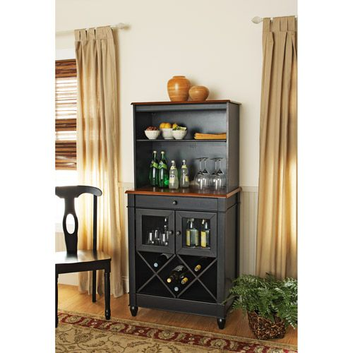 20 Gorgeous Small Corner Wine Cabinet Ideas For Home Look More Beautiful Wine Furniture Corner Wine Cabinet Wine Cabinet Furniture