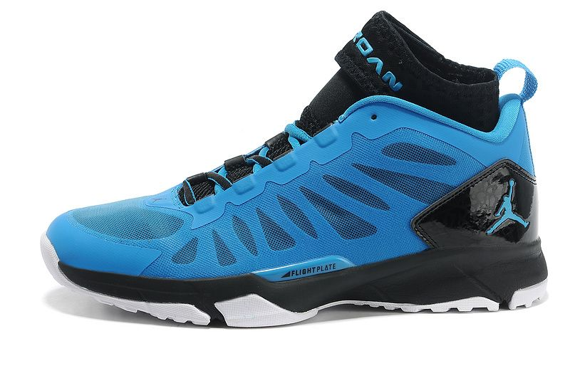 air jordan trunner dominate pro blue  695c9e1c0