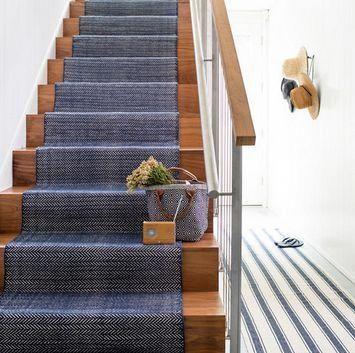 Best Lookingforcarpetrunners Round Carpet Living Room Stair 400 x 300