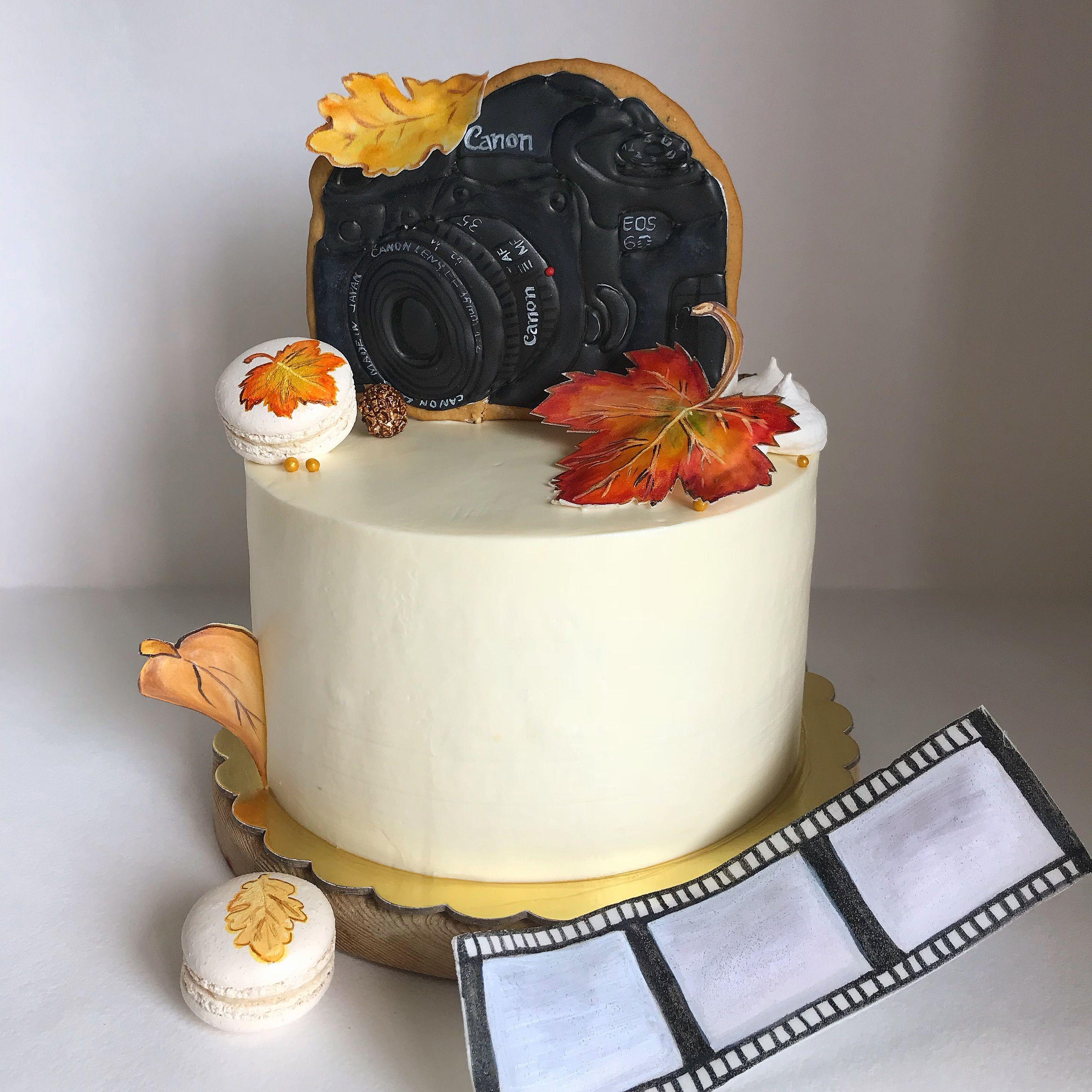редмонд картинки тортов для фотографа условием для