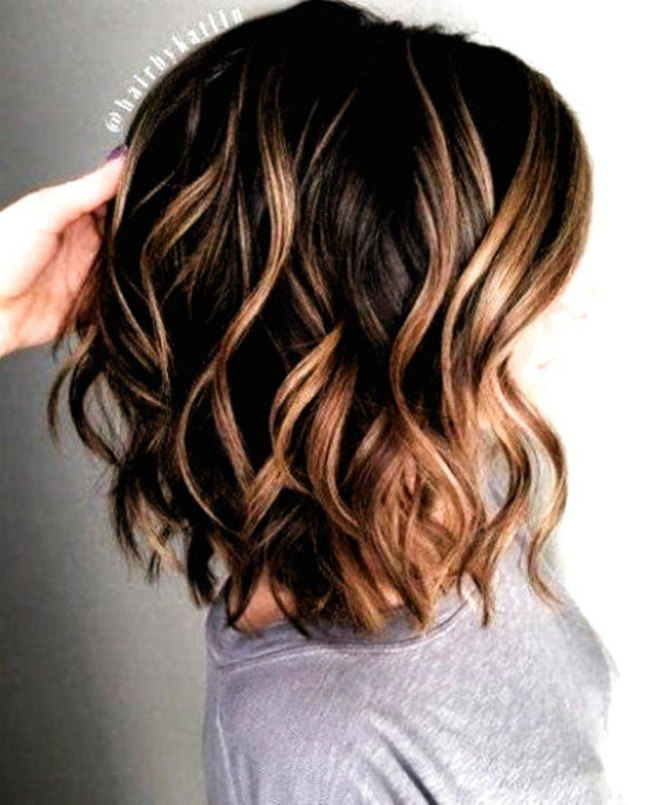 Hair color ideas for brunettes color ideas brunettes highlights popular hair col
