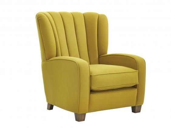 Best Image Result For Comfortable Armchairs Small Chair For 400 x 300
