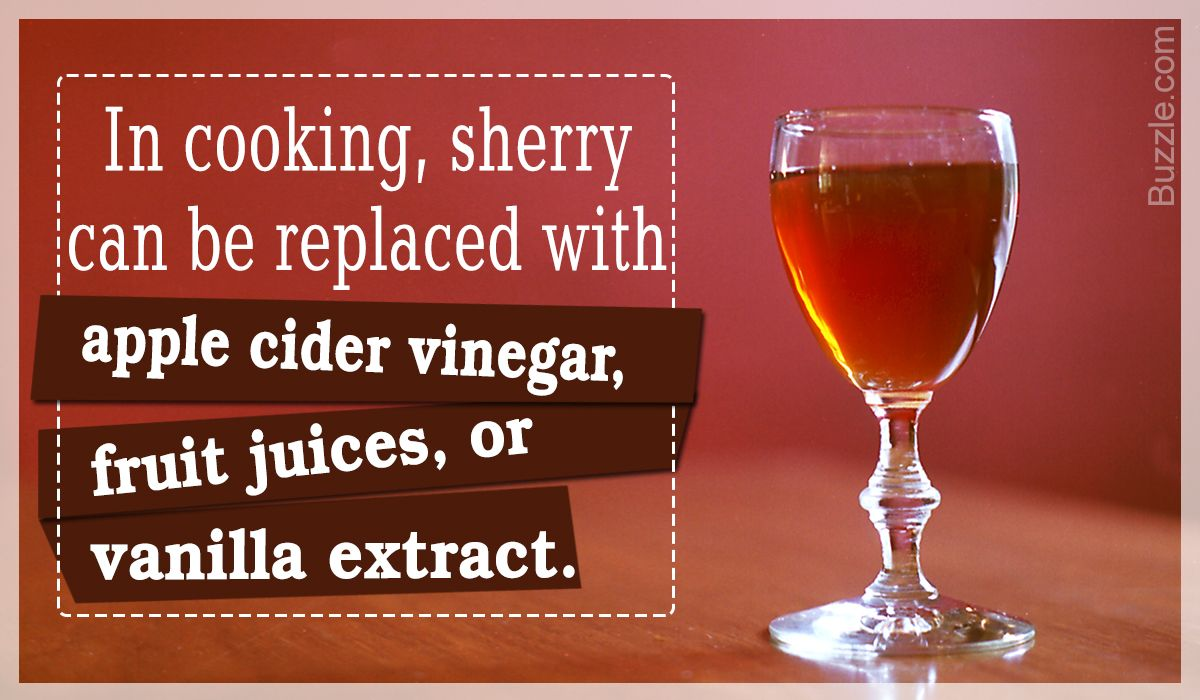 Pin By Kristine Dutcher On Condiments In 2020 Sherry Wine Peach Juice Cooking For Beginners