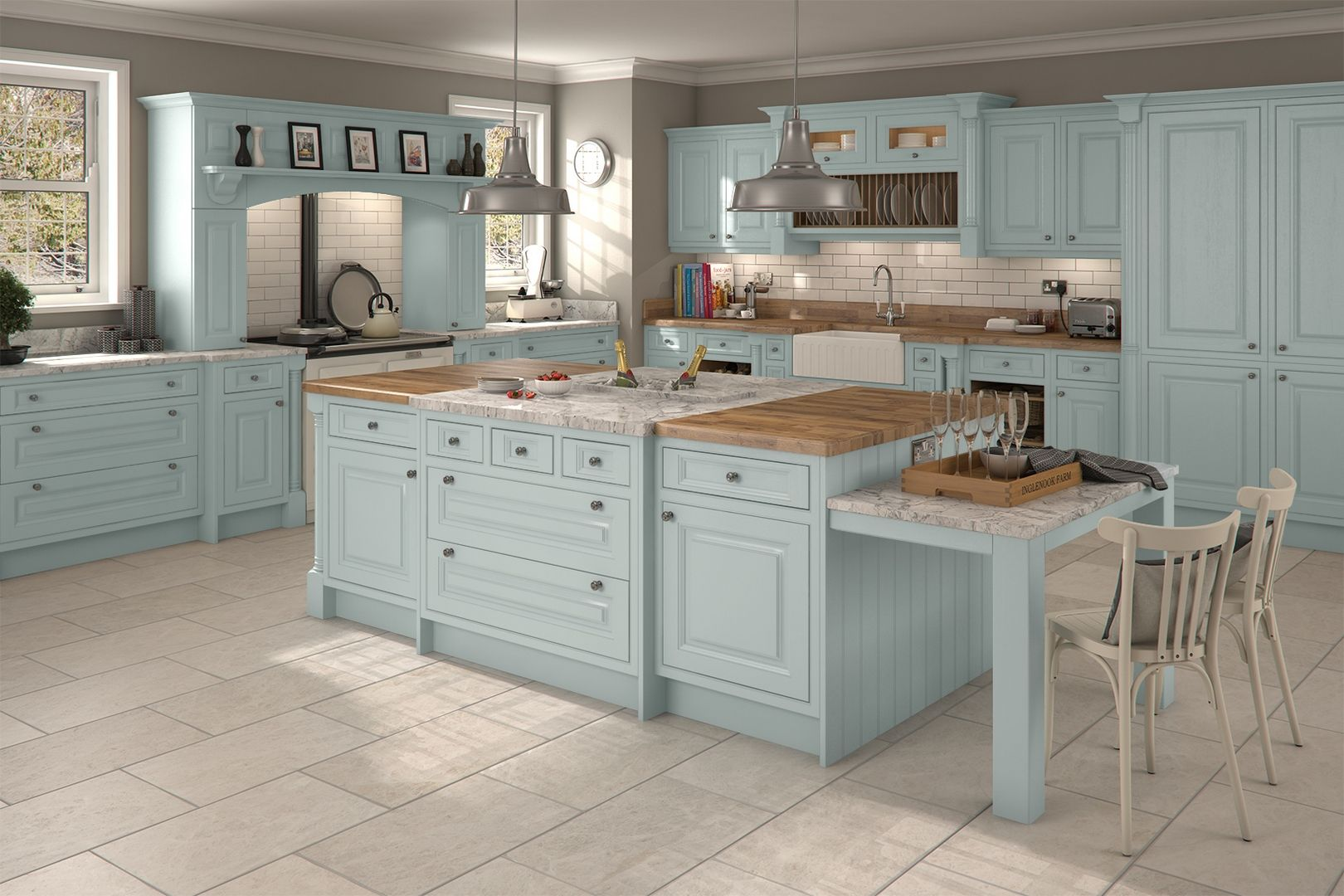 Pin By Carolyn Roy On Kitchen Duck Egg Blue Kitchen Cabinets Blue Kitchen Cabinets Duck Egg Blue Kitchen