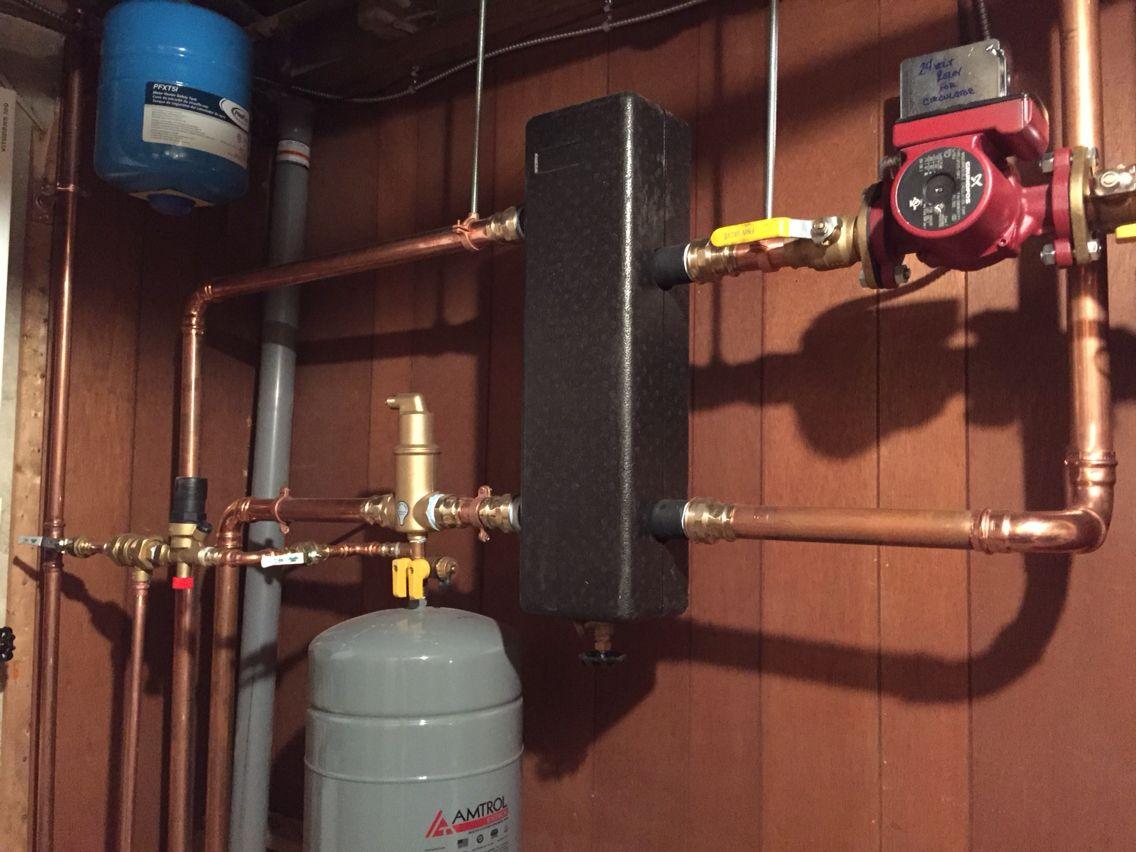 Veissmann Combi Boiler Www Magnoliaphc Com Home Appliances Vacuums Boiler