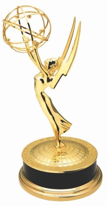 """Apple ganhou o Emmy de """"Tecnologia e Engenharia"""""""