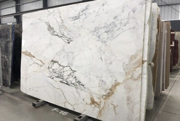 Calacatta Paonazzo Sl 498 Marble Slabs Los Angeles Granite Onyx Limestone Quartzite Travertine
