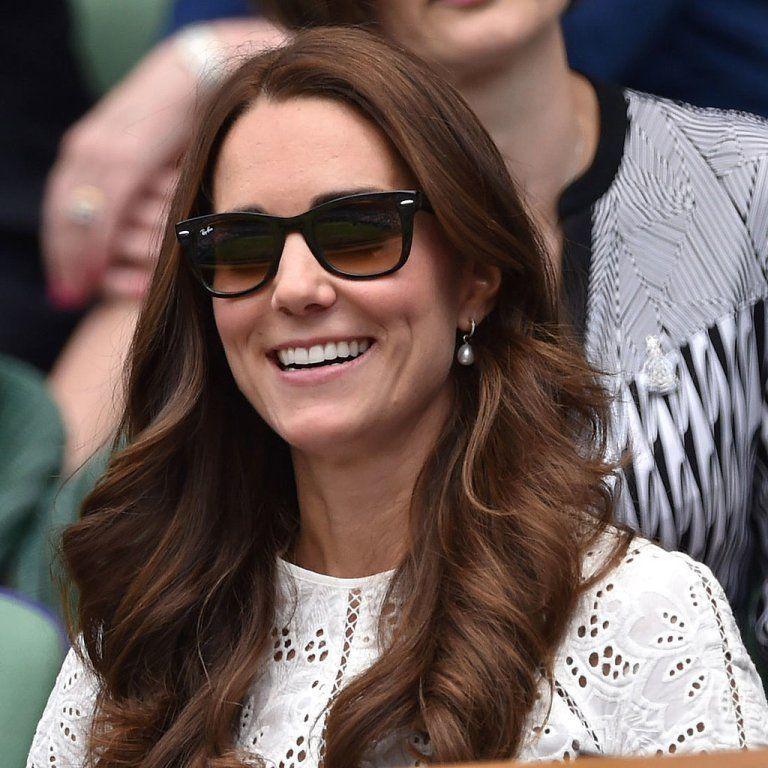 Kate Middleton #sunglasses